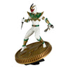 Mighty Morphin Power Rangers Lord Drakkon Collectible Figure By PCS Collectibles