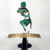 Mighty Morphin Power Rangers Green Ranger Collectible Figure By PCS Collectibles