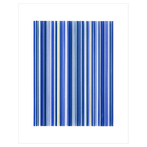 Stripes CT01