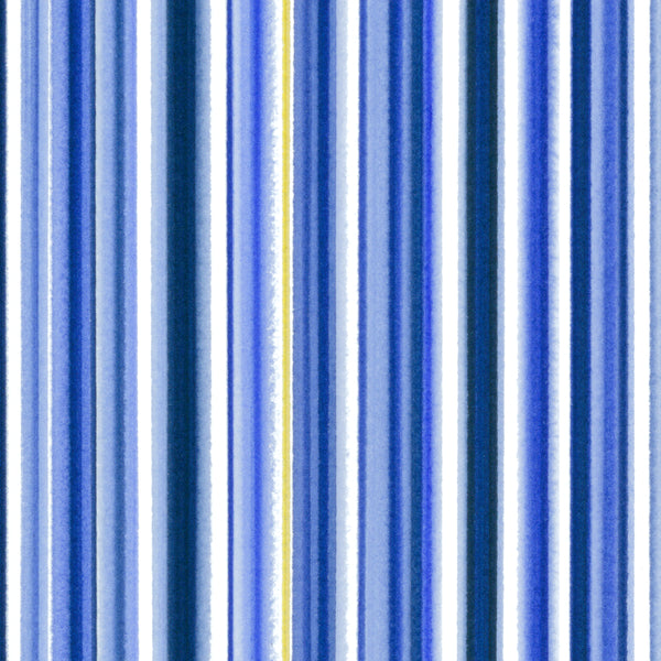 Stripes CT02