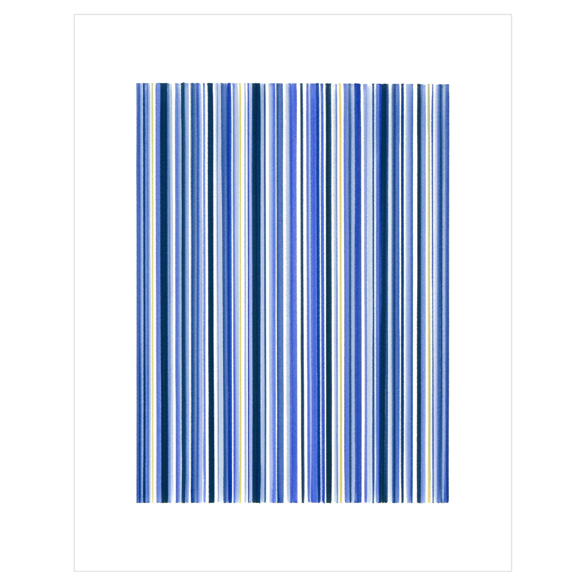 Stripes CT03