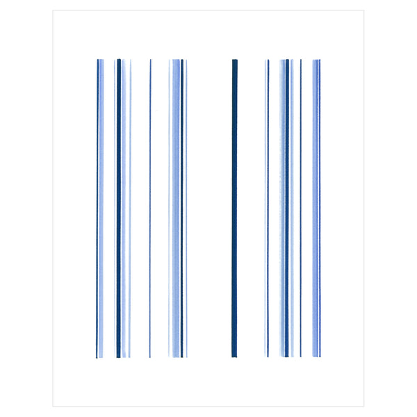 Stripes CT04