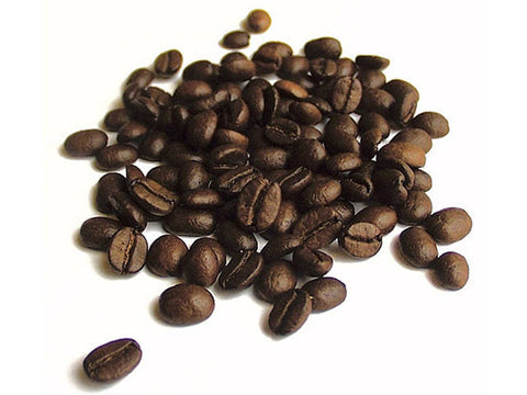 Unique Stam Coffee Blends
