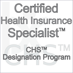 CHS® Designation Program
