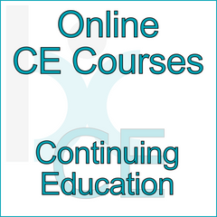 Continuing Education Online