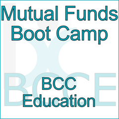 BCCEducation Monthly Subscription