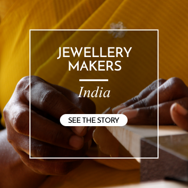 jewellery makers india