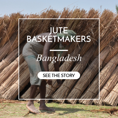 jute basketmakers bangladesh