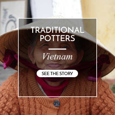 fair trade potters vietnam