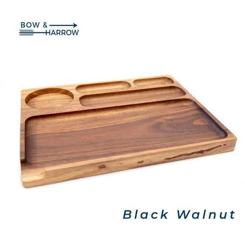 Rolling Tray - In Stock