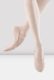 Dansoft Youth Ballet Shoes