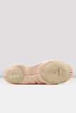 Odette Adult Ballet Shoes