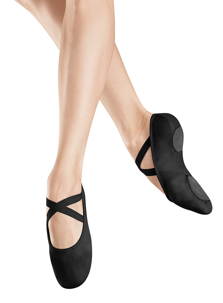 Infinity Adult Ballet Shoes