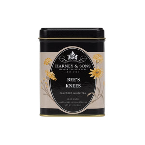 Bees Knees, Loose Tea 2oz
