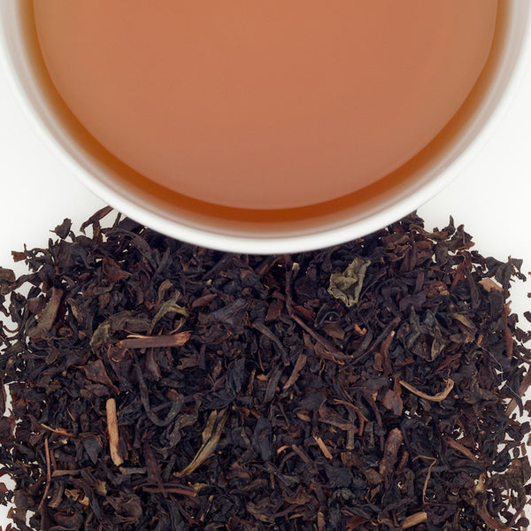 Formosa Oolong, 1lb Loose Leaf