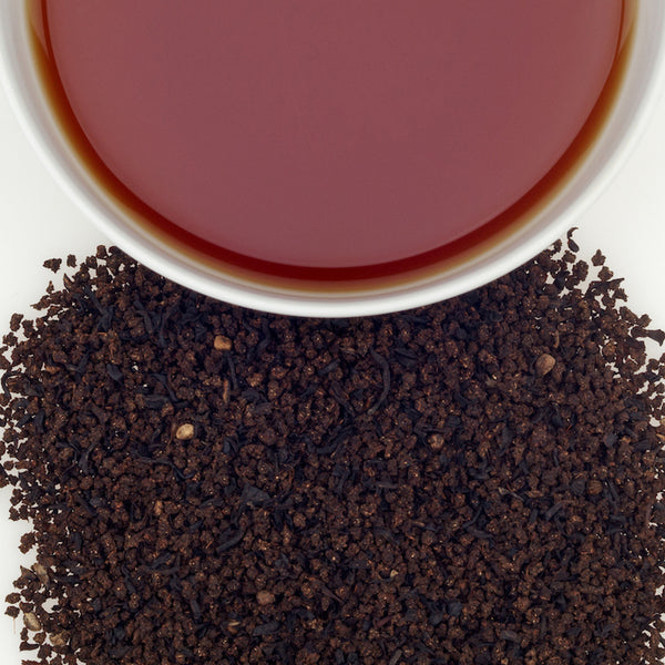 Chai, 1lb Loose Leaf