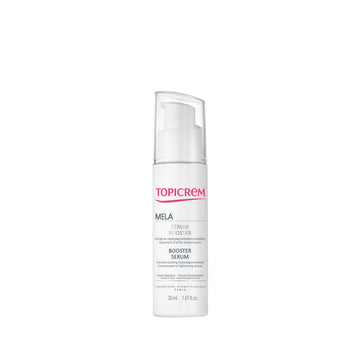 Topicrem MELA Booster Serum