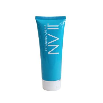NV II Cleansing Cream