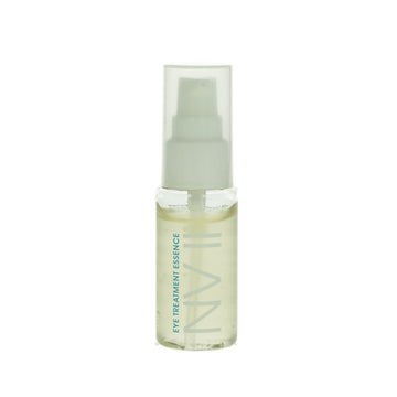 NV II Eye Treatment Essence