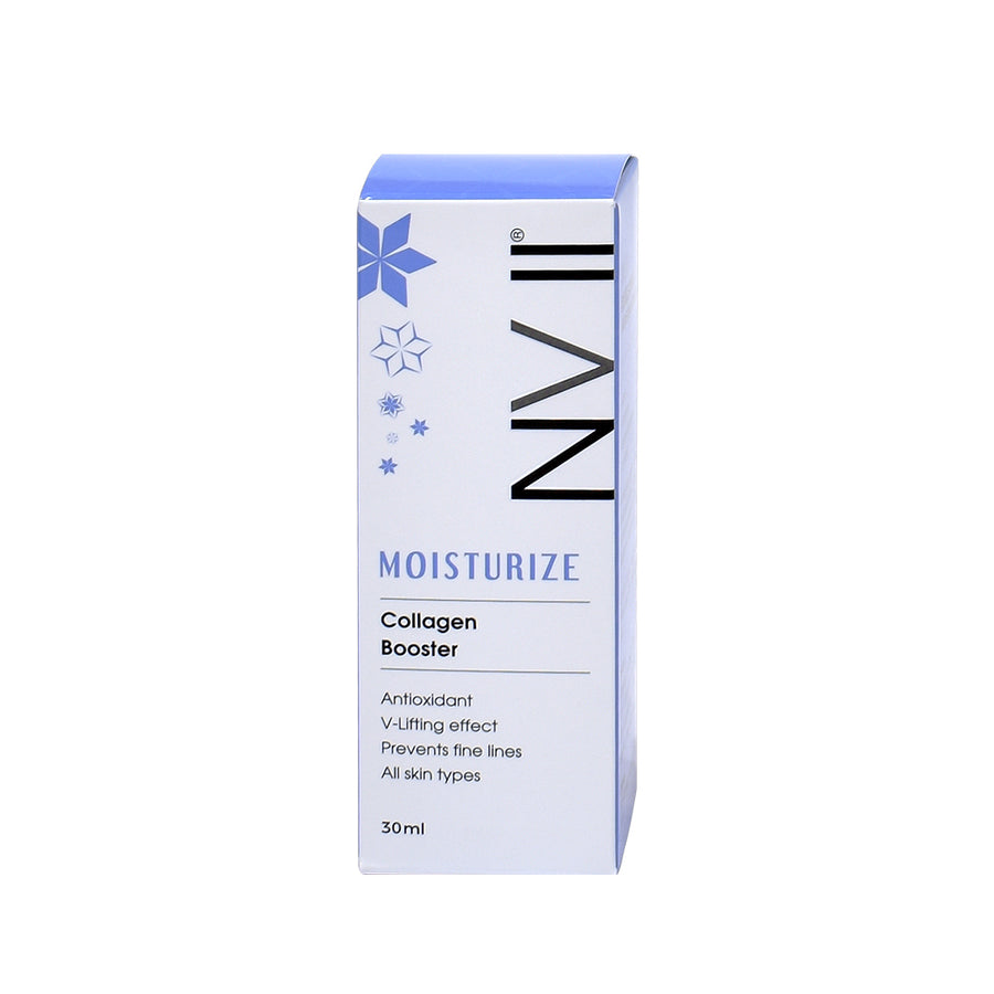 NVII Collagen Booster