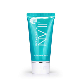 NV II UV Daily Protect SPF 30