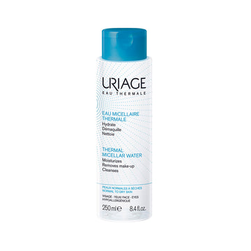 Uriage Thermal Micellar Water (Normal)