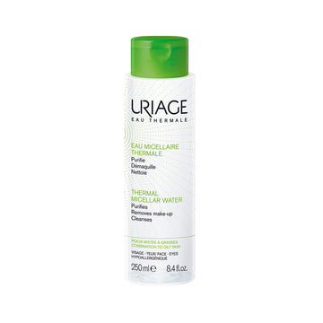 Uriage Thermal Micellar Water (Oily/Combination)