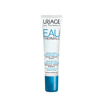 Uriage Eau Thermale Water Eye Contour Cream