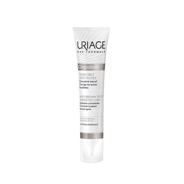 Uriage Depiderm Anti-Brown Spot Targeted Care