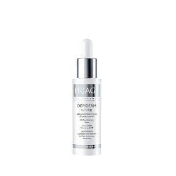 Uriage Depiderm White Lightening Corrective Serum