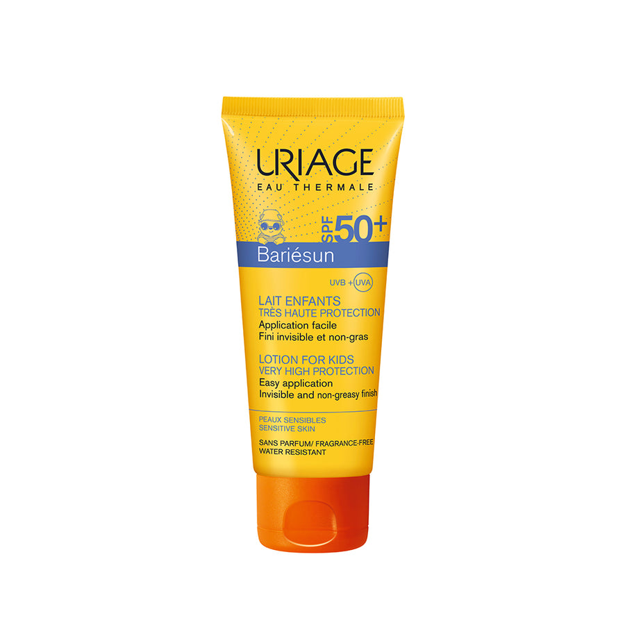 Uriage Bariésun Enfants SPF50+ (Lotion for Children)