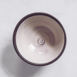 Handcrafted Mixing Bowl