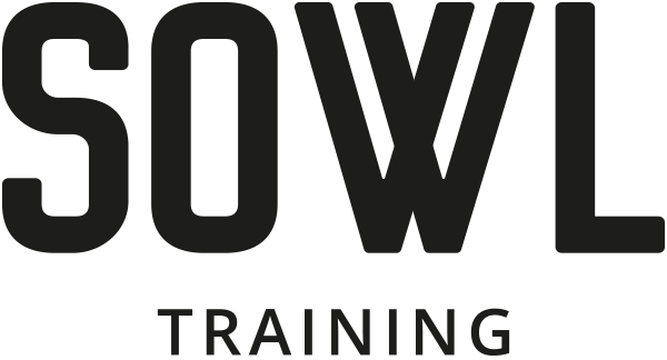 SOWL Training