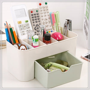 Any Item Organizer Box-home and garden-Shop On Couch