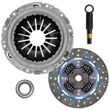 AT Clutches Nissan 350Z V6 3.5L Stage 1 Clutch kit K-06-072 S1