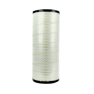 Houswin Heavy Duty Air Filter RS3516 for Freightline & Pertebilt 384, 385, 386, 387
