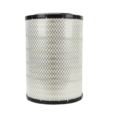 Houswin Heavy Duty Air Filter RS3750 for Kenworth & Perterbilt Truck