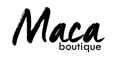 MACA Boutique