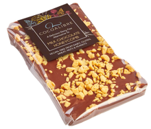 Load image into Gallery viewer, Honeycomb Slab Multi Pack | 500g Dairy Free Vegan