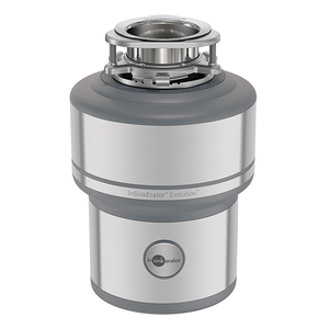 Evolution 200 Food Waste Disposer