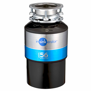 Model 56 Food Waste Disposer