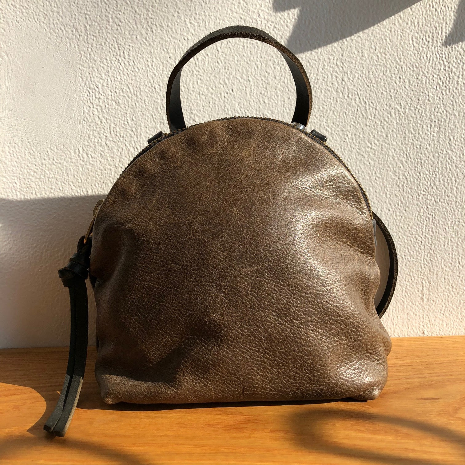 Eleven Thirty // Anni Mini Shoulder Bag
