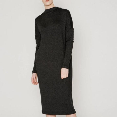 Pillar by Allison Wonderland // Sade Dress