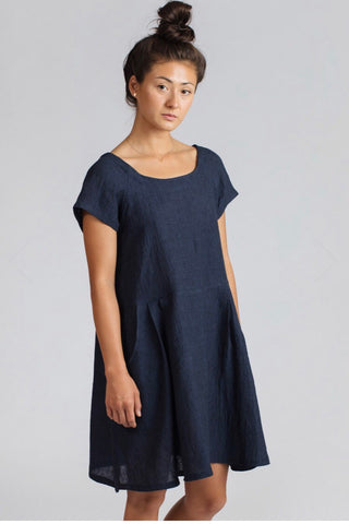 Pillar // Toulouse Dress