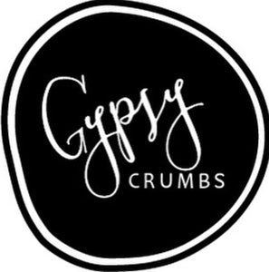 GypsyCrumbs