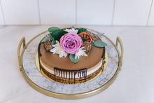 Load image into Gallery viewer, Custom Cakes