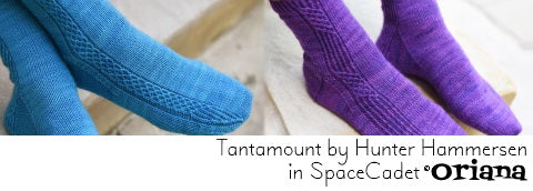 http://www.ravelry.com/patterns/library/tantamount-2