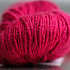 Ceres (Tight Twist DK)