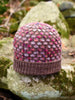 Permutation Hat Kits