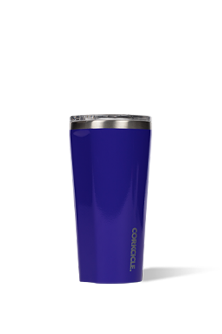 ACAI BERRY TUMBLER 16 OZ.